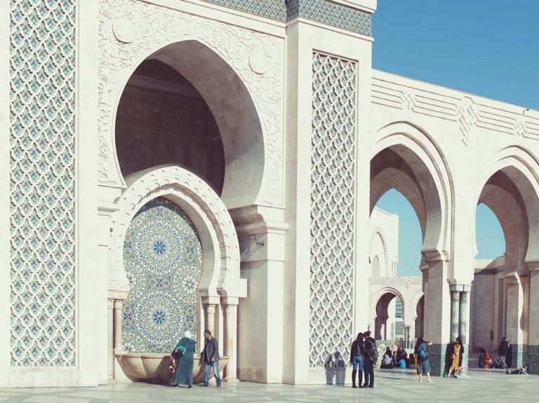 Le rêve de Casablanca et les «Dix Commandements de l'Emprunteur»